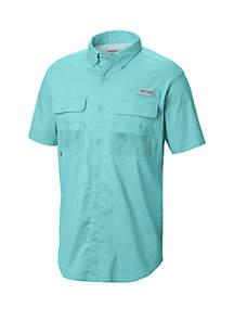 98fdbf61922 Men's Outdoor Clothing: Vests, Jackets, Pants & More   belk