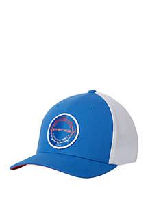 7099dc4ef06 Columbia PFG Mesh™ Seasonal Ball Cap