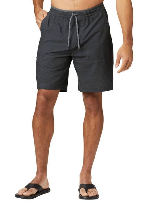 Columbia Twisted Creek™ Shorts