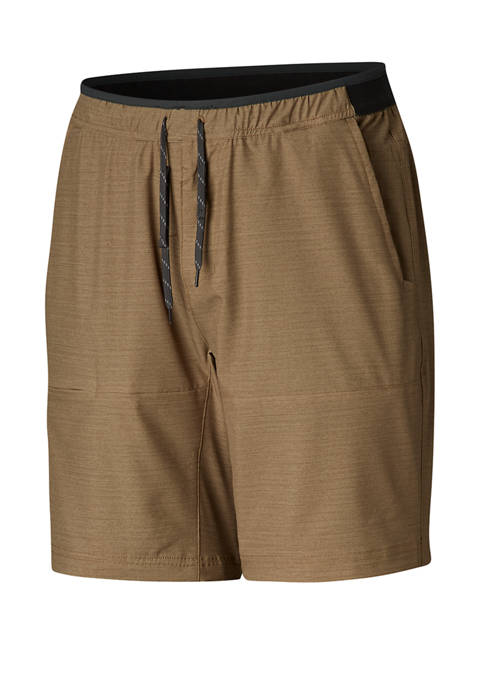 Twisted Creek™ Shorts