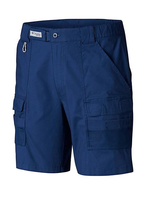 Columbia PFG Half Moon III™ Shorts
