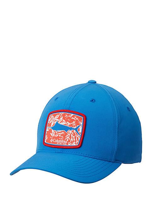 Slack Tide™ II Hat