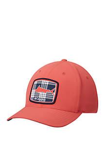 6af9e2cfd9171a Columbia PFG Mesh™ Fish Flag Ball Cap · Columbia Slack Tide™ II Hat