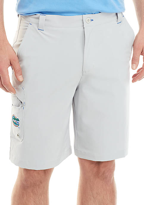 Columbia Collegiate Terminal Tackle Shorts