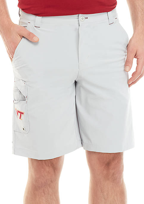Columbia Collegiate Terminal Tackle Shorts