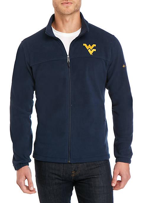 Columbia Flanker Fleece Jacket