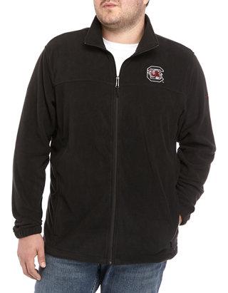 Big & Tall CLG Flanker™ III Fleece Jacket