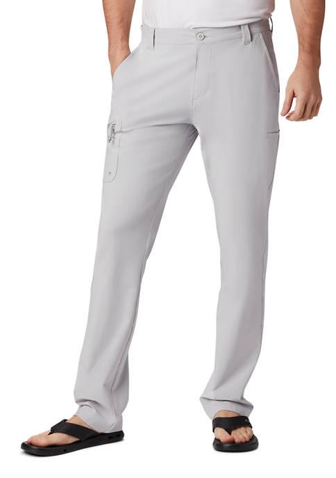 PFG Terminal Tackle Pants