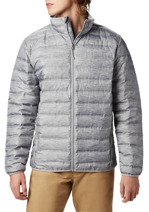 Lake 22™ Down Jacket