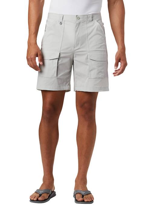Permit™ III Shorts