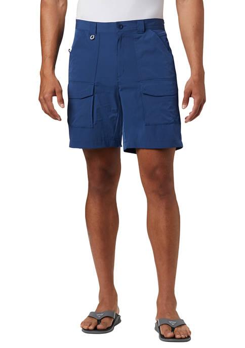 Columbia Permit™ III Shorts