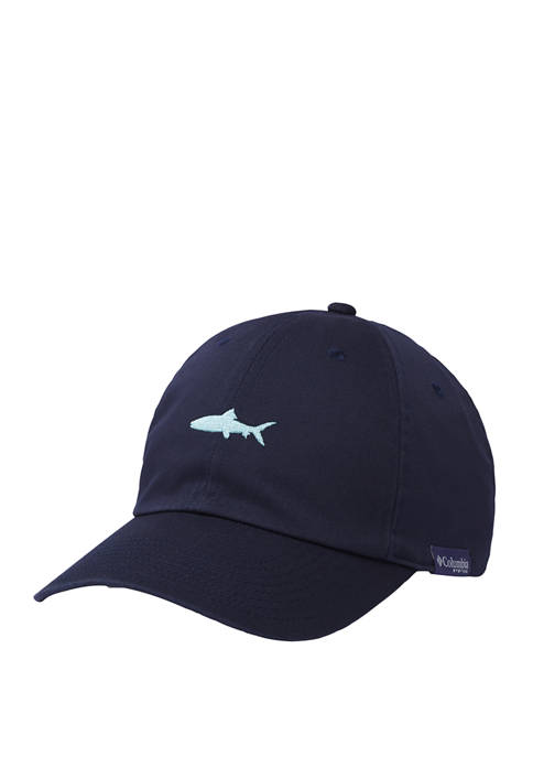 Columbia PFG™ Permit Ball Cap