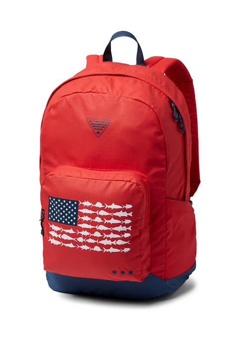 Columbia PFG ZigZag 22L Backpack