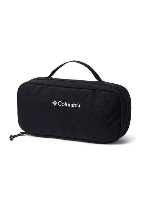 Columbia Accessory Case