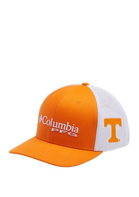 Columbia CLG PFG Mesh Snap Back™ Ball Cap