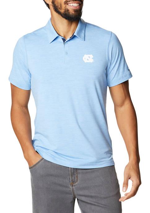 CLG Tech Trail™ Polo Shirt