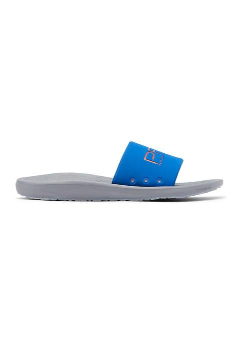 Columbia PFG™ Slide Sandals