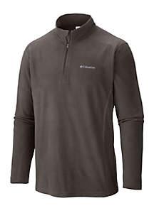 Klamath Range™ Half Zip Pullover
