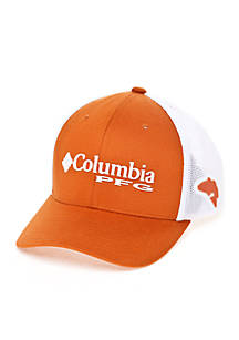 Columbia PFG Mesh Ball Cap  d69abd070e6a