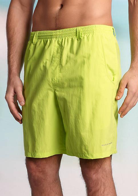 Columbia PFG Backcast III™ Water Shorts
