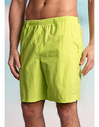 d464f5f0d4 Columbia PFG Backcast III™ Water Shorts | belk