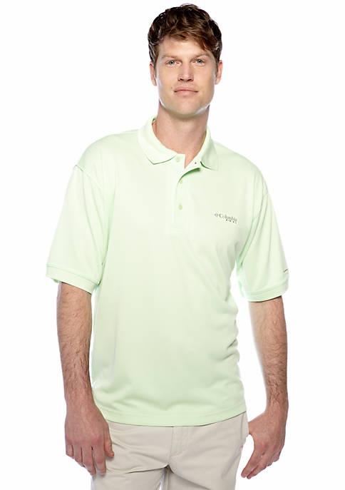 Columbia PFG Perfect Cast™ Polo Shirt