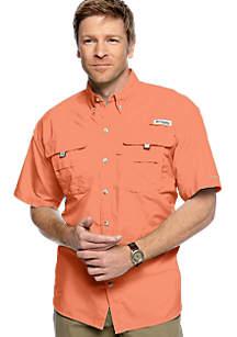 PFG Bahama™ II Short Sleeve Shirt