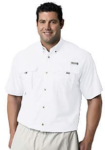 SS Bahama II Shirt