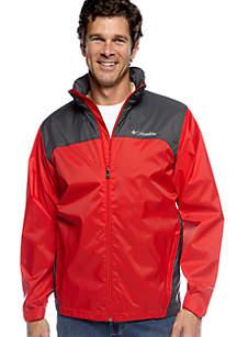 Big & Tall Glennaker Lake Rain Jacket