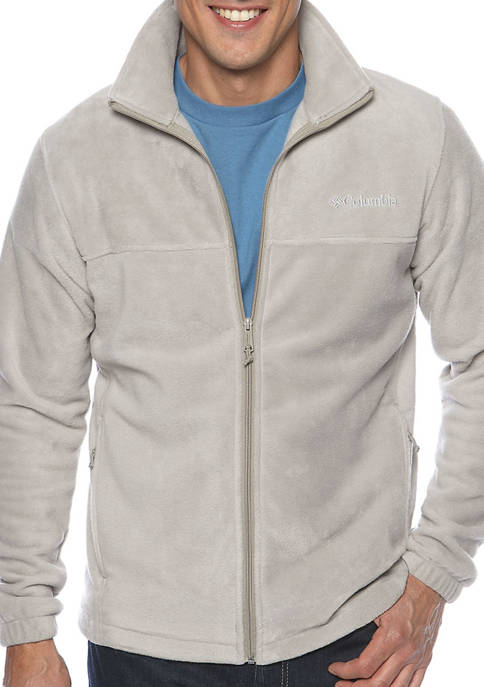Columbia Steens Mountain Full Zip 2.0 Jacket