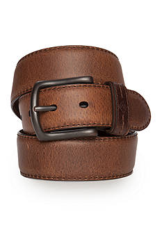 Columbia 1.38 Feather Edge with Stitch Belt