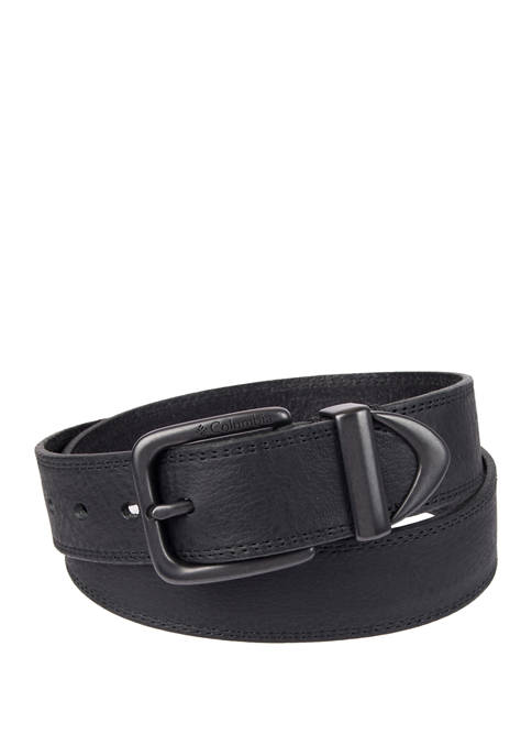 Saddlebred® Vista Belt
