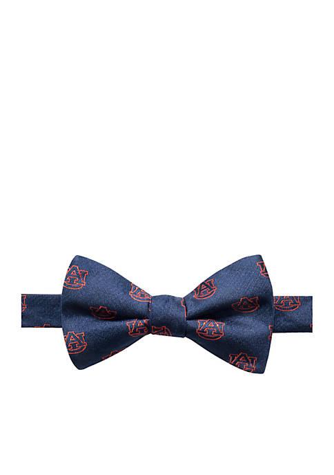 Collegiate Collection Auburn Bow Tie