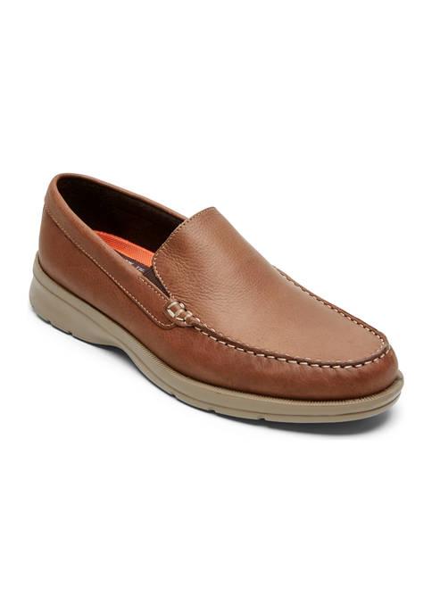 Rockport Palmer Venetian Loafers