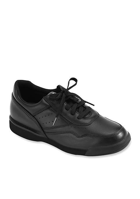 Prowalker Walking Shoe-Extended Sizes Available