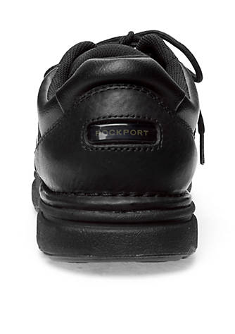 ... Rockport Prowalker Walking Shoe-Extended Sizes Available ...