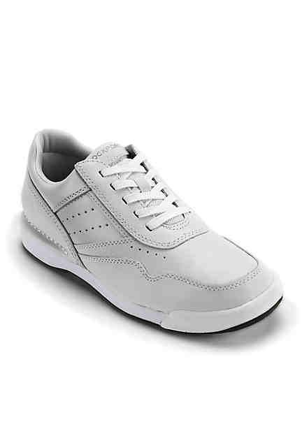 Rockport Prowalker Athletic Shoe
