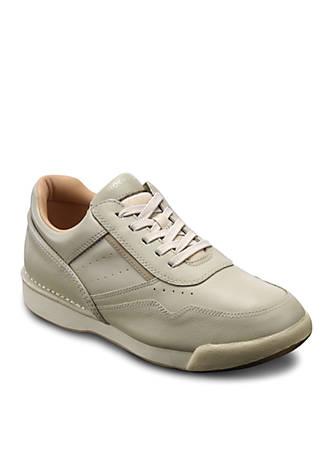Rockport Prowalker Athletic Shoe A1Kp7DJ2H