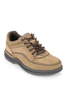 World Tour Athletic Shoe