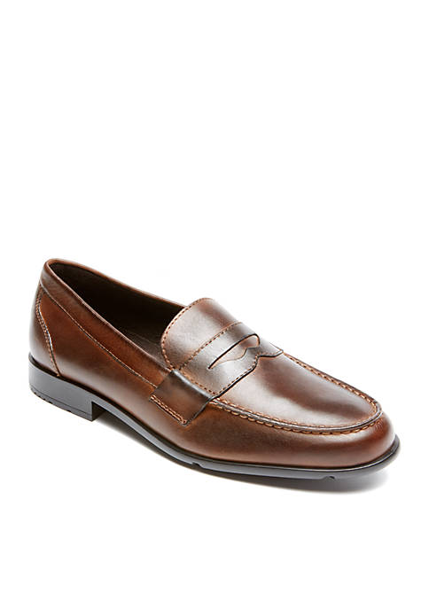 Classic Lite Penny Loafer