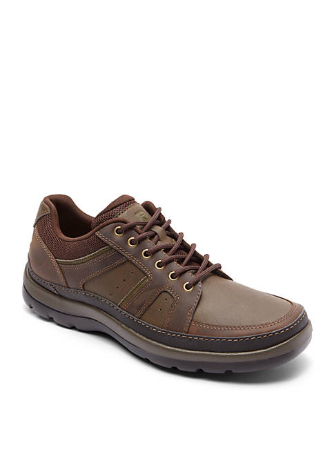 Rockport Get Your Kicks Lace Up Oxfords