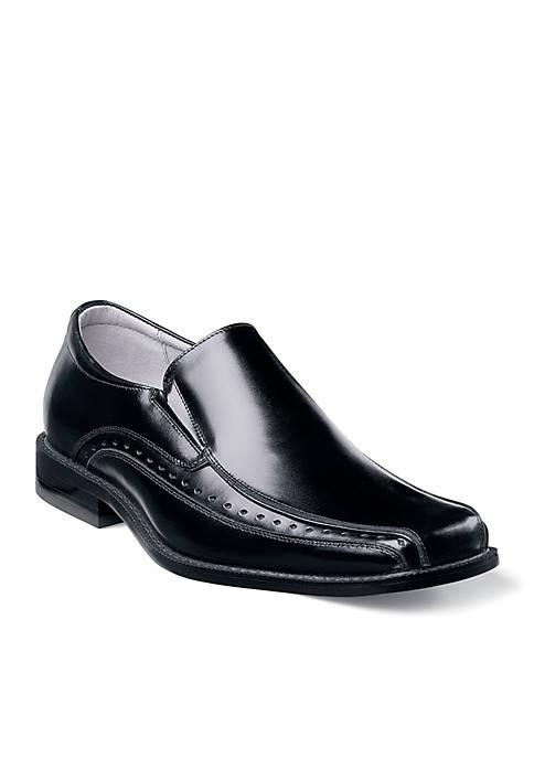 Stacy Adams Danton Slip-On Dress Shoes