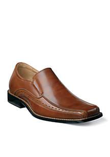 Danton Slip-On Dress Shoes