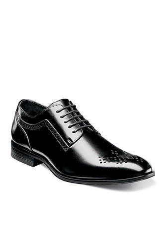 Stacy Adams Somerton Lace-Up Oxford sT67DNaD
