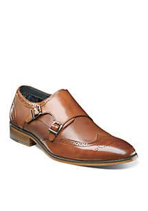 Lavine Dress Shoe