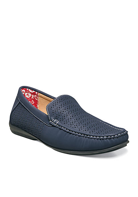 Cicero Perforated Moc Driver
