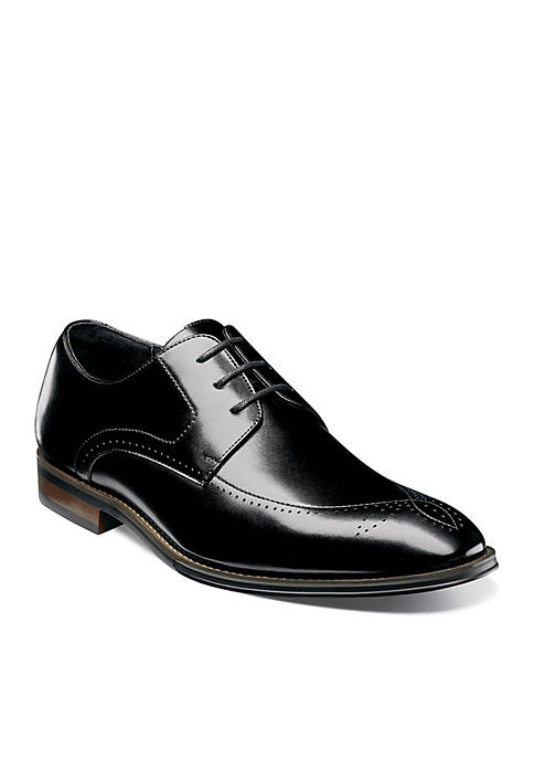 Ballard Oxford Dress Shoes