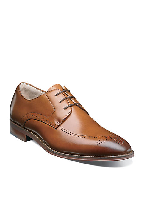 Stacy Adams Ballard Oxford Dress Shoes