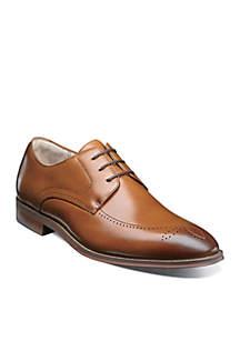 Stacy Adams Ballard Oxford Dress Shoes