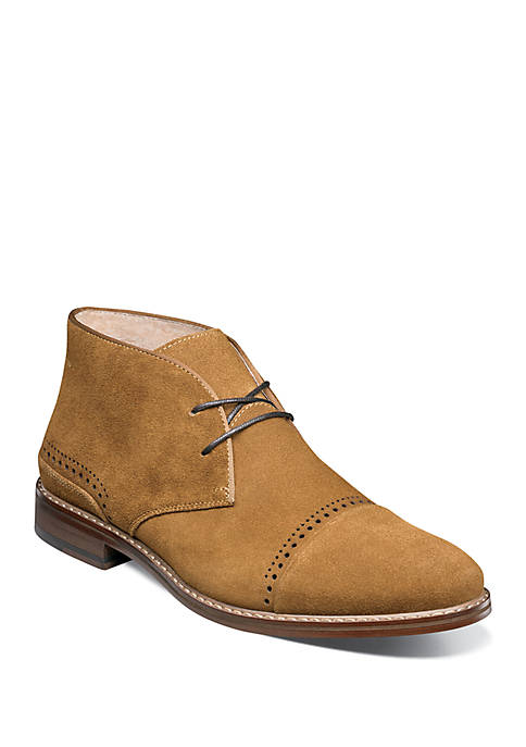 Avery Oxford Boot